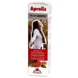 APROLIS PROPOBIOTIC GOTAS APROLIS 30 ML