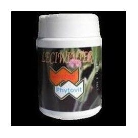 LECIWINTER PHYTOVIT PHYTOVIT 60 PERLAS