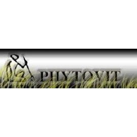 WINTERKELP PHYTOVIT 90 COMPRIMIDOS
