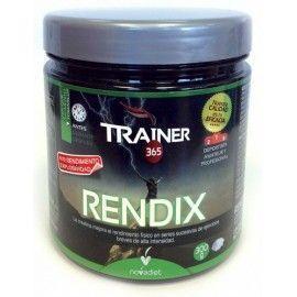 RENDIX TRAINER 365 NOVA DIET 300 GR