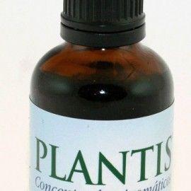 ESENCIA CIPRES PLANTIS 10 ML