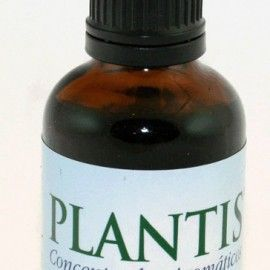 ESENCIA CLAVO PLANTIS 10 ML