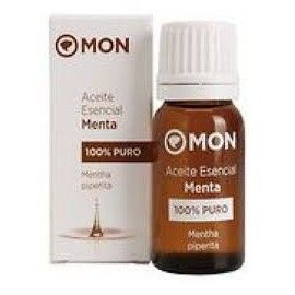 ESENCIA MENTA PIPERITA MON DECONATUR 12ML