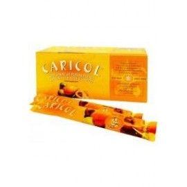 CARICOL 100% NATURAL 20 SOBRES
