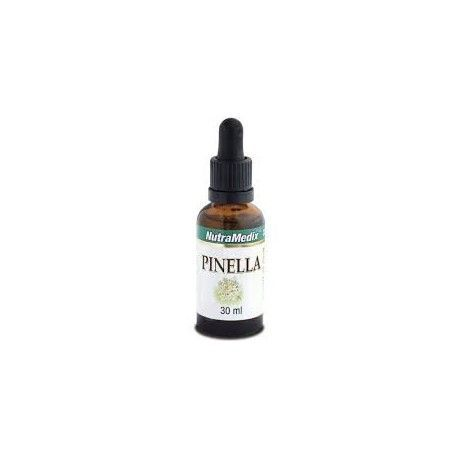 PINELLA GOTAS NUTRAMEDIX 30 ML