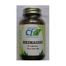 REIMAISHI CFN 60 CÁPSULAS