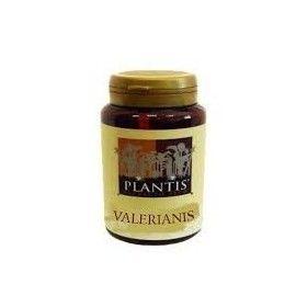 VALERIANIS PLANTIS 30 CÁPSULAS