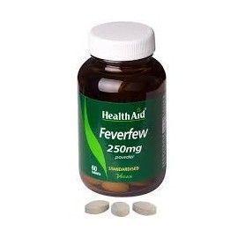 OLMO AMERICA HEALTH AID 60 COMPRIMIDOS