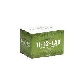 11 12 LAX INFUSION SANTA DIMEFAR 25 SOBRES