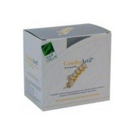 CONDRO ARTIL 100% NATURAL 90 COMPRIMIDOS