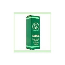 HARPAGEL GEL ANTIDOL EQUISALUD EQUISALUD 120 ML
