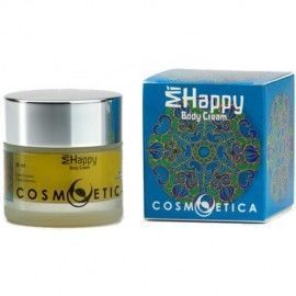 COSMOETICA MI HAPPY corporal crema 50ml.