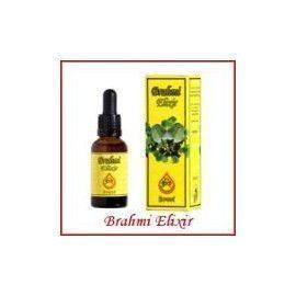 Brahmi · Hiranyagarba · 30 ml