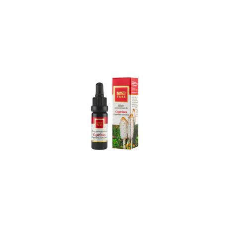 Elixir Yatamansi Hiranyagarba 30ml