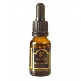 Vinca Minor Aceite esencial salvia bio 17ml