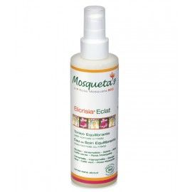 MOSQUETA TÓNICO ELICRISIA PURITY BIO 200 ML