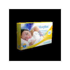 MORPHEA NUEVA FORMULA 60 CAP-FENIOUX