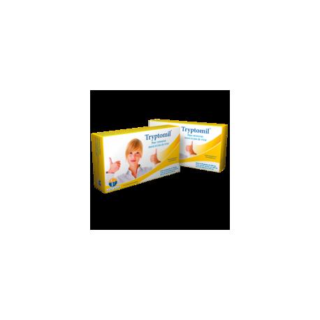TRYPTOMIL 60 cáp-300 mg- FENIOUX