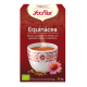 EQUINACEA INFUSION PROTECTION YOGI TEA 17 FILTROS