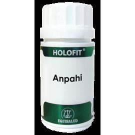 EQUISALUD ANPAHI FORTE 20 AMPOLLAS X 10 ML
