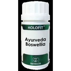 Equisalud Ayurveda Boswelia