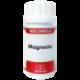 EQUISALUD HOLOMEGA MAGNESIO 50 CAPS