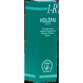 EQUISALUD HOLOPAI 1R RELAJANTE 31 ML