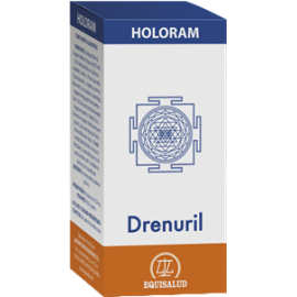 EQUISALUD HOLORAM DRENURIL