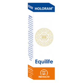 EQUISALUD HOLORAM EQUILIFE 31 ML