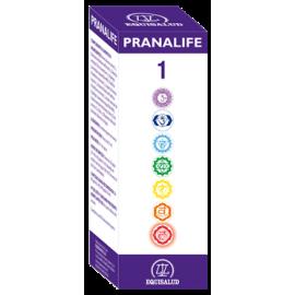 EQUISALUD PRANALIFE 1 50 ML