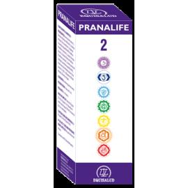 EQUISALUD PRANALIFE 2 50 ML