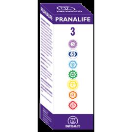 EQUISALUD PRANALIFE 3 50 ML