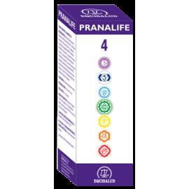 EQUISALUD PRANALIFE 4 50 ML