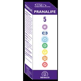 EQUISALUD PRANALIFE 5 50 ML