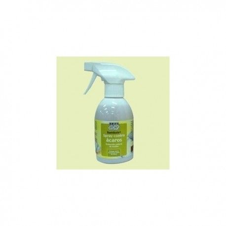 ARIES BAMBULE NEEM INSECTICIDA SPRAY 200ML