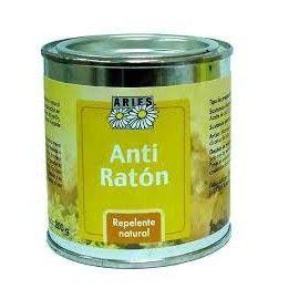ARIES ANTIRATÓN BOTE 200GR
