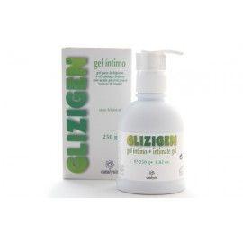 CATALYSIS GLIZIGEN intimo gel 250ml.