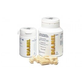 CATALYSIS DIAMEL 90 capsulas