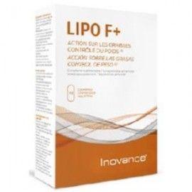 INOVANCE LIPO F+ 90comp.