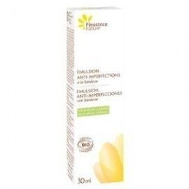 EMULSION ANTI IMPERFECCIONES 30ML