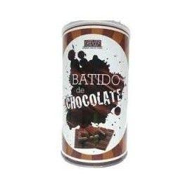 GHF BATIDO CONTROL DE PESO SABOR CHOCOLATE 700GR