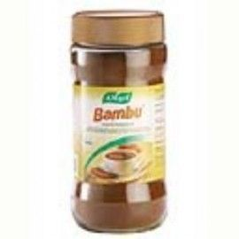 BIOFORCE BAMBU SOLUBLE BOTE 100GR AGBIO