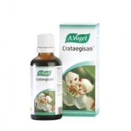 BIOFORCE CRATAEGISAN 100ML