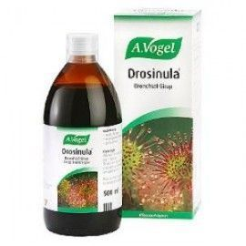 BIOFORCE DROSINULA 200ML