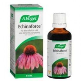 BIOFORCE ECHINAFORCE 120 COMPRIMIDOS