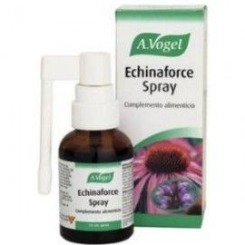 BIOFORCE ECHINAFORCE SPRAY 30ML