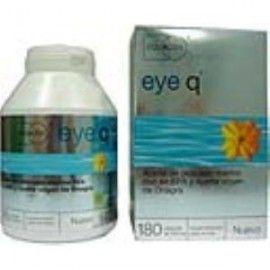 Vitae eye Q