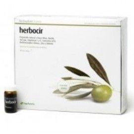 HERBORA HERBOCIR (CIRVEN CIRCULACION) 20 AMP