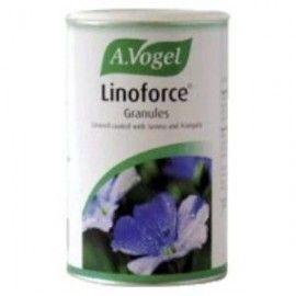 BIOFORCE LINOFORCE 300GR