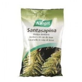 BIOFORCE SANTASAPINA 200ML